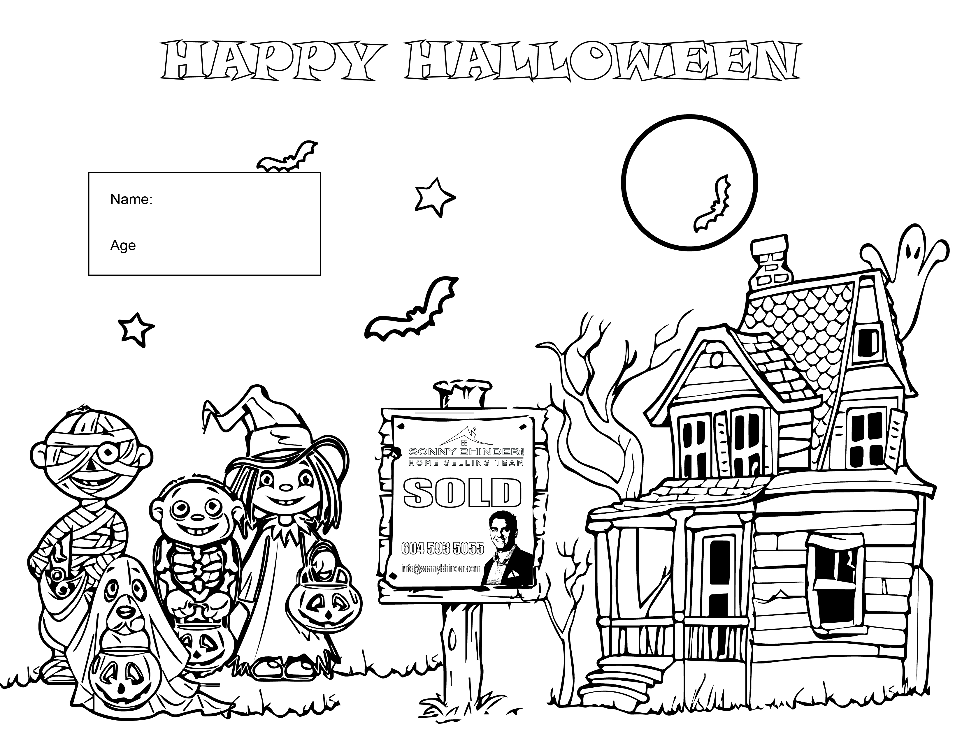 Halloween Contest 2019-02.jpg