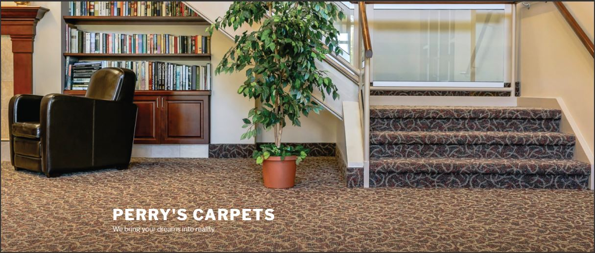 Perry Carpets Webpage.JPG