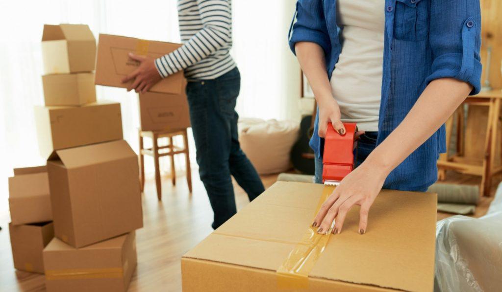 Packing-Supplies-1024x597.jpg