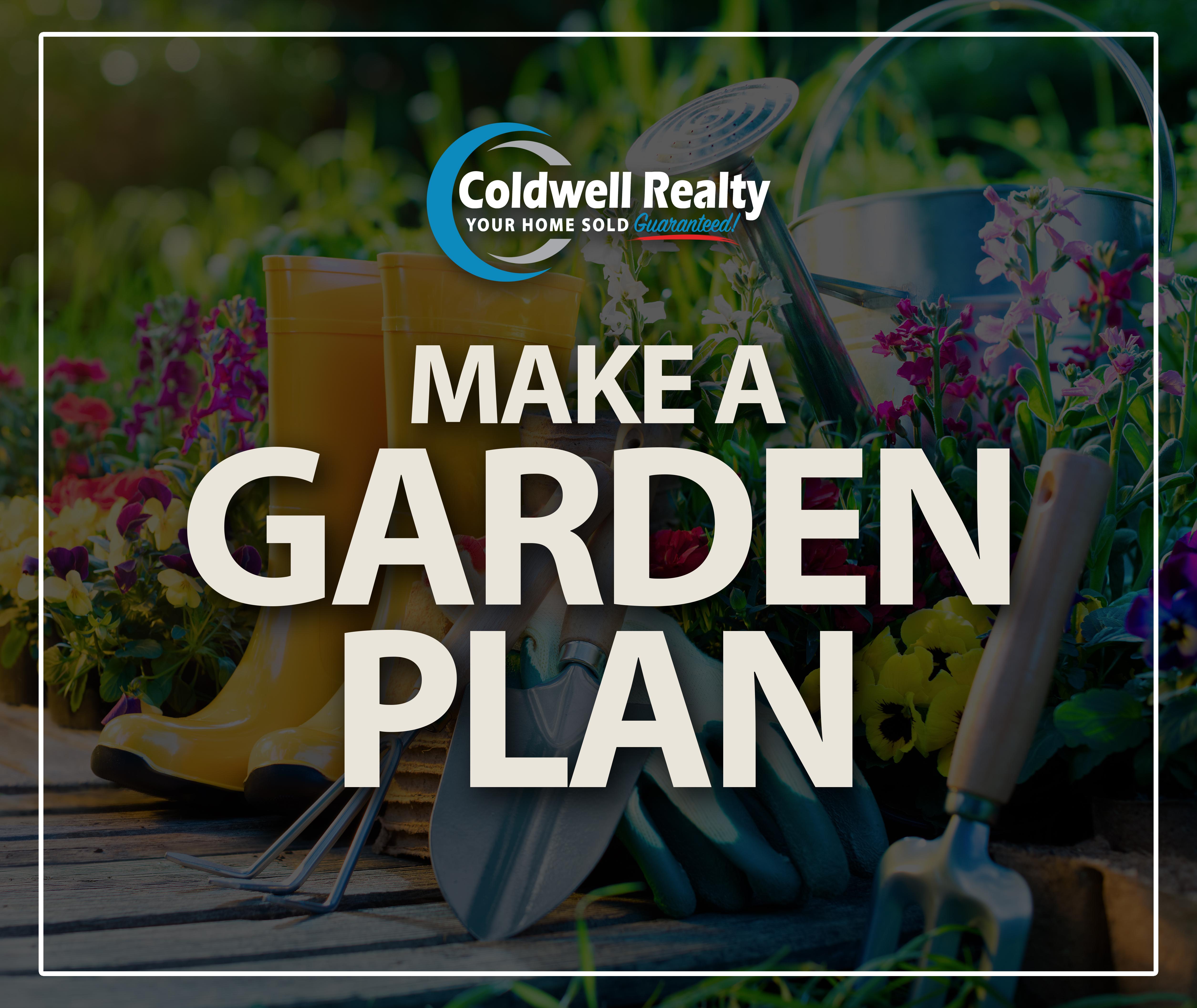 Make A Garden Plan.jpg