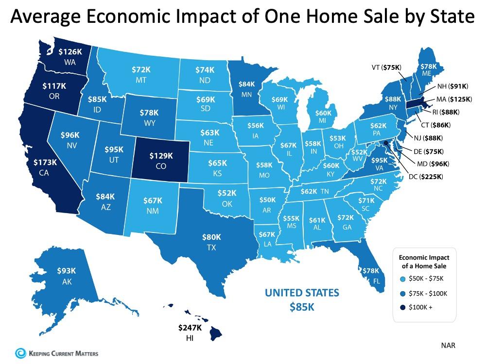 Economic Impact2.jpg