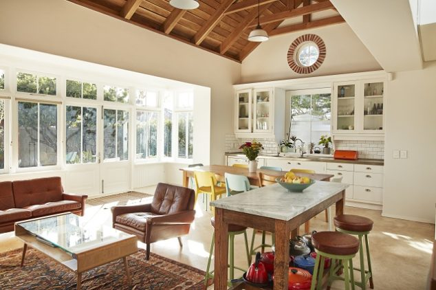 The Best Interior Paint Colors  when Selling Your Home