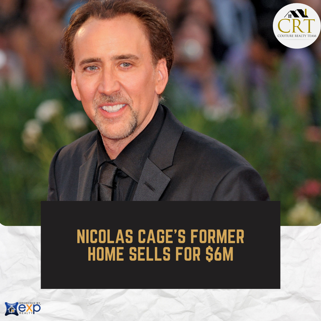 Nicolas Cage's former home sells for $6M.png