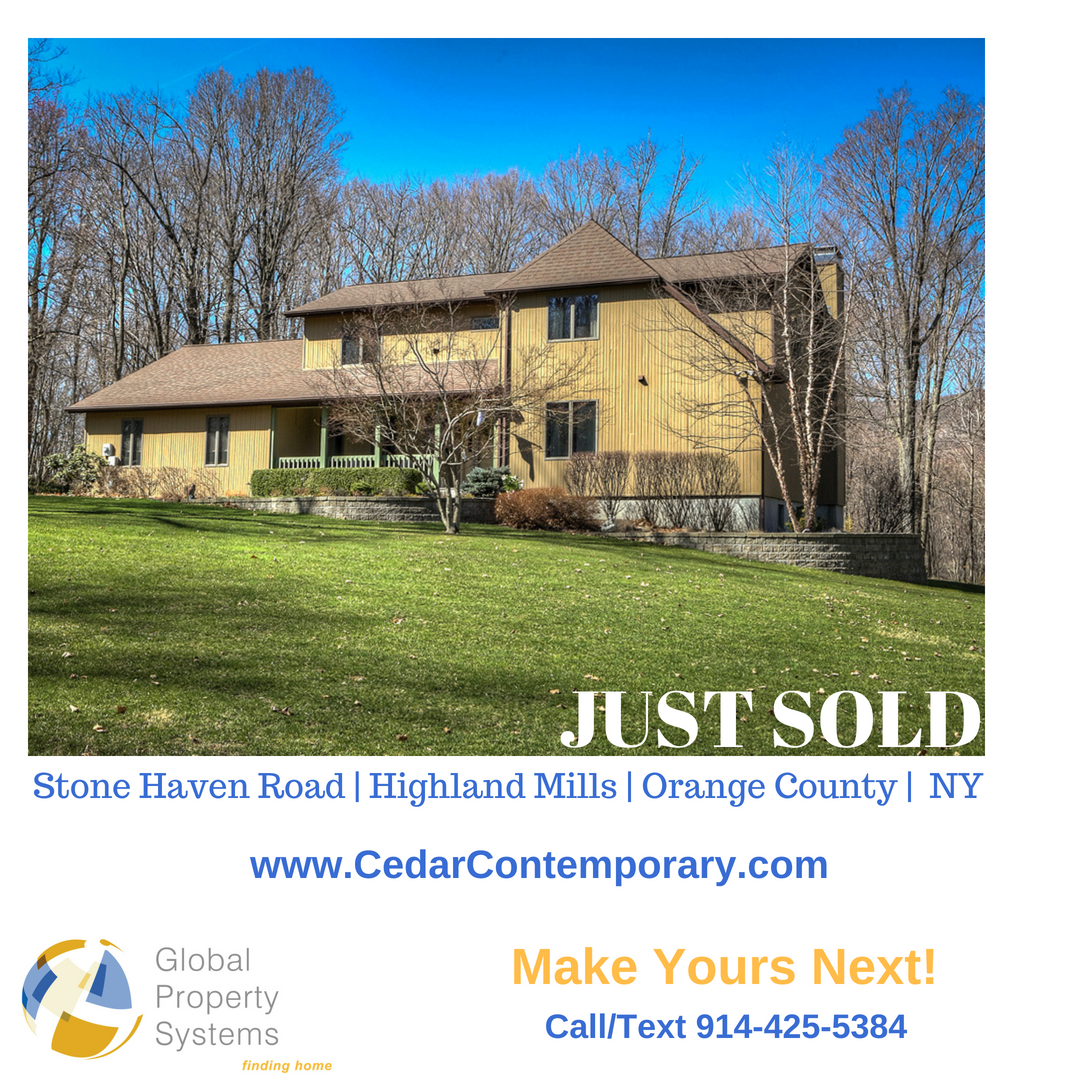2018.7.256 Storm Haven Just SOLD.png