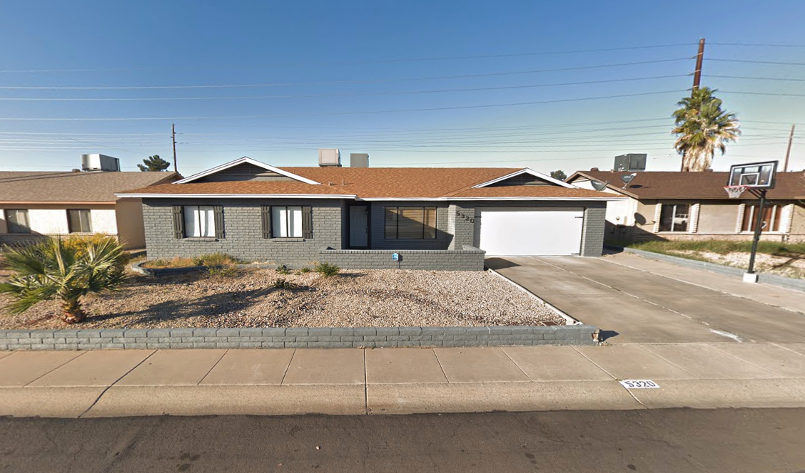 5320 W PUGET AVE.png