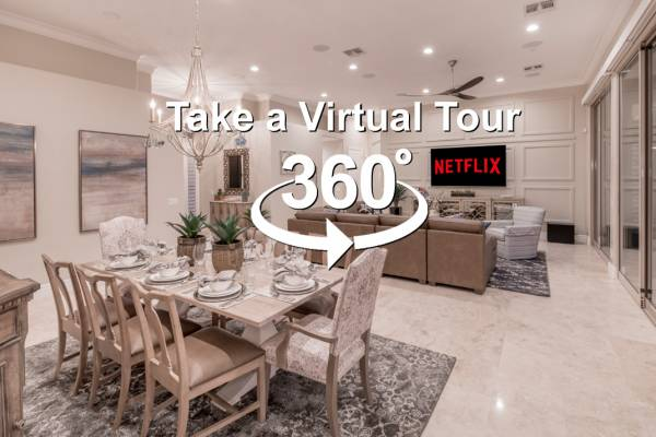 How to Tour a House Remotely: A Guide for Homebuyers