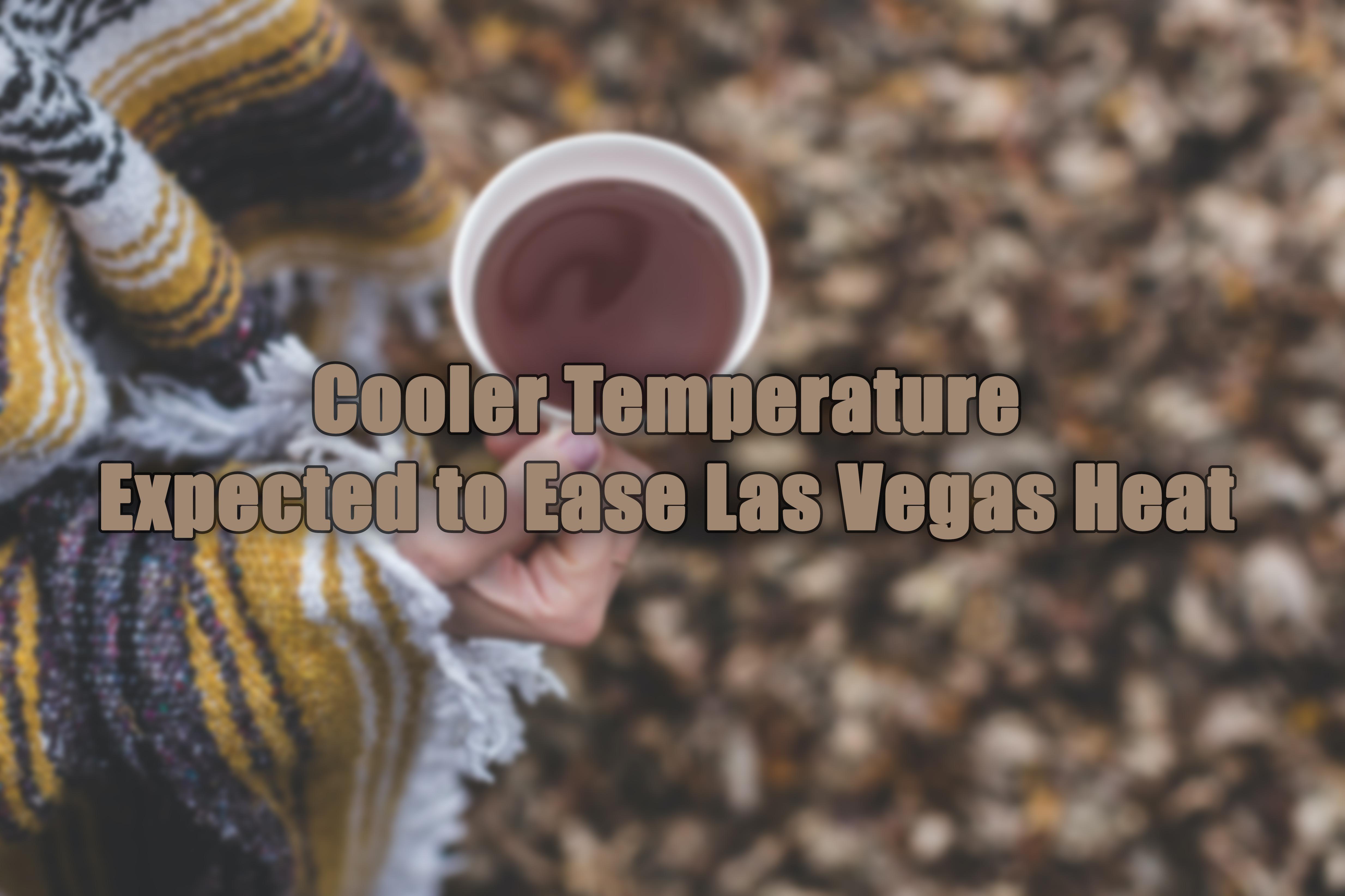 Cold Season in Las Vegas.jpg