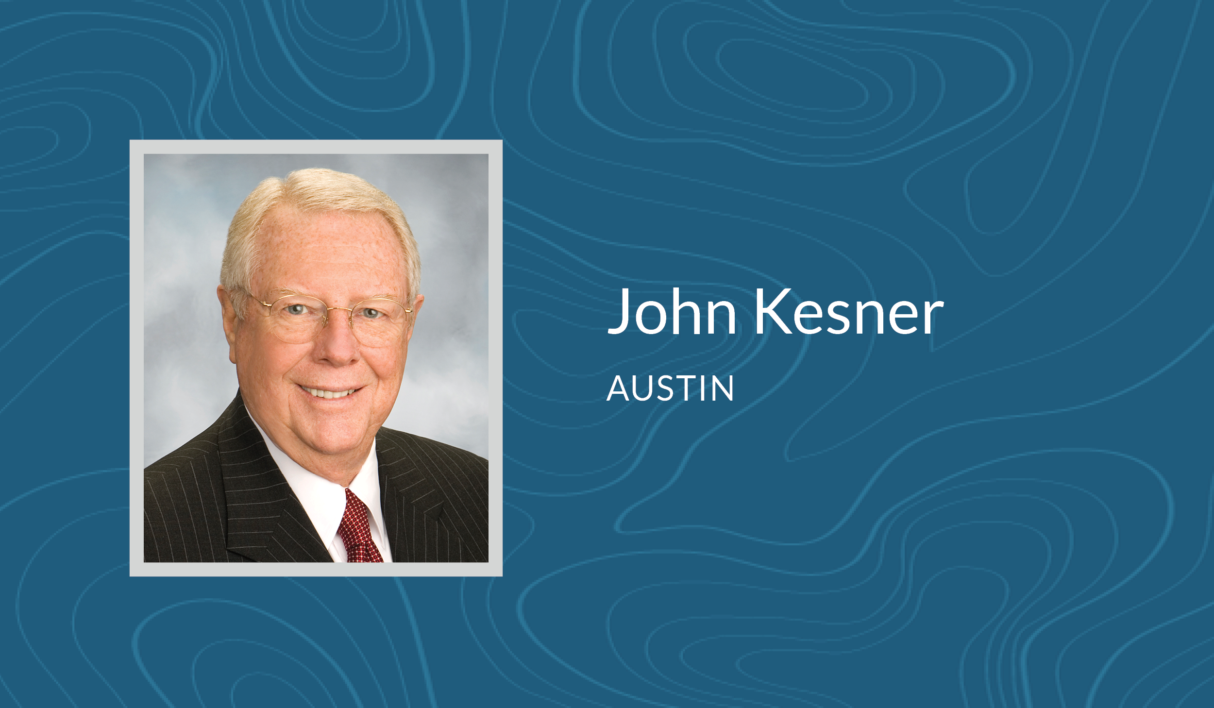 John Kesner Landing Page Headers.png