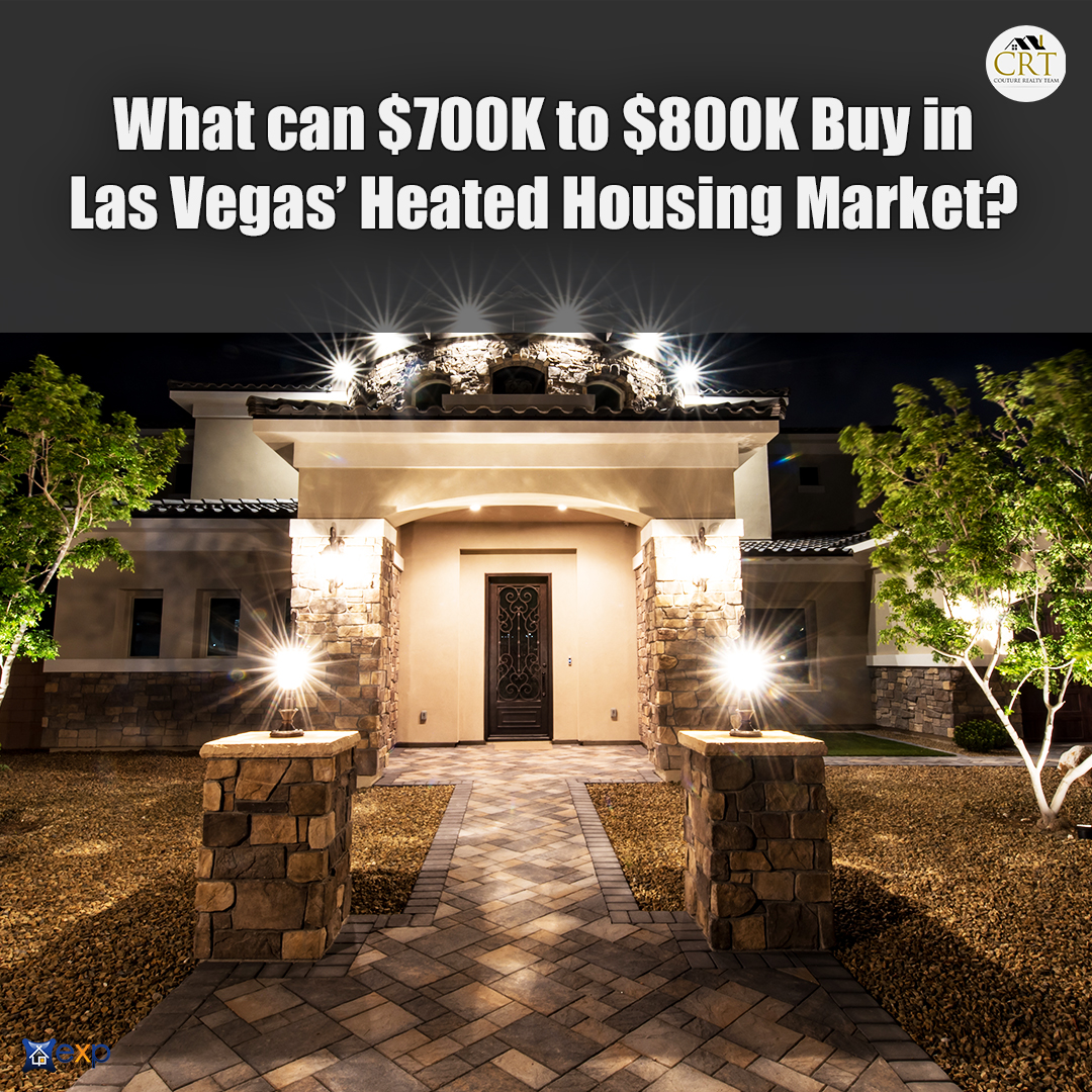 What Can I Buy in Las Vegas.jpg