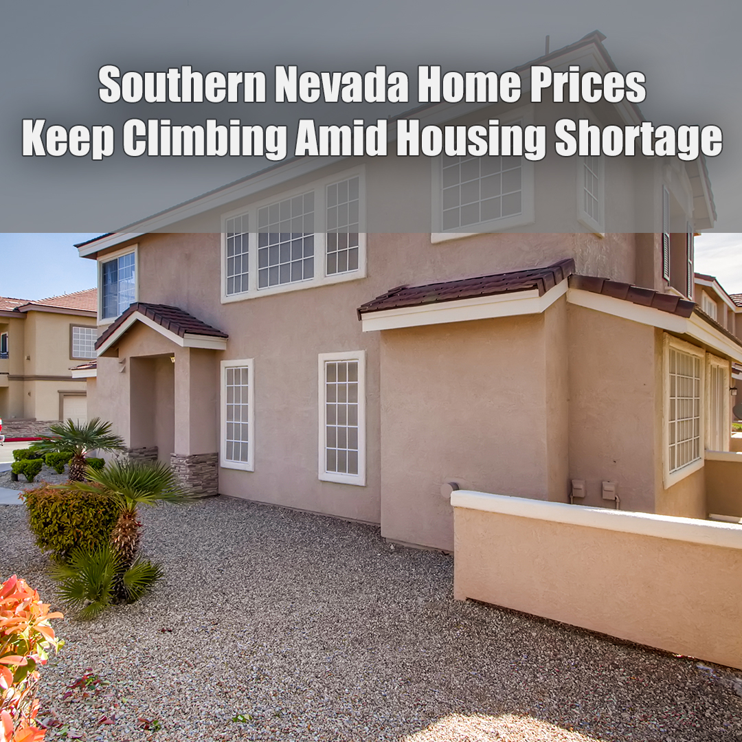 Southern Nevada Housing Prices.jpg