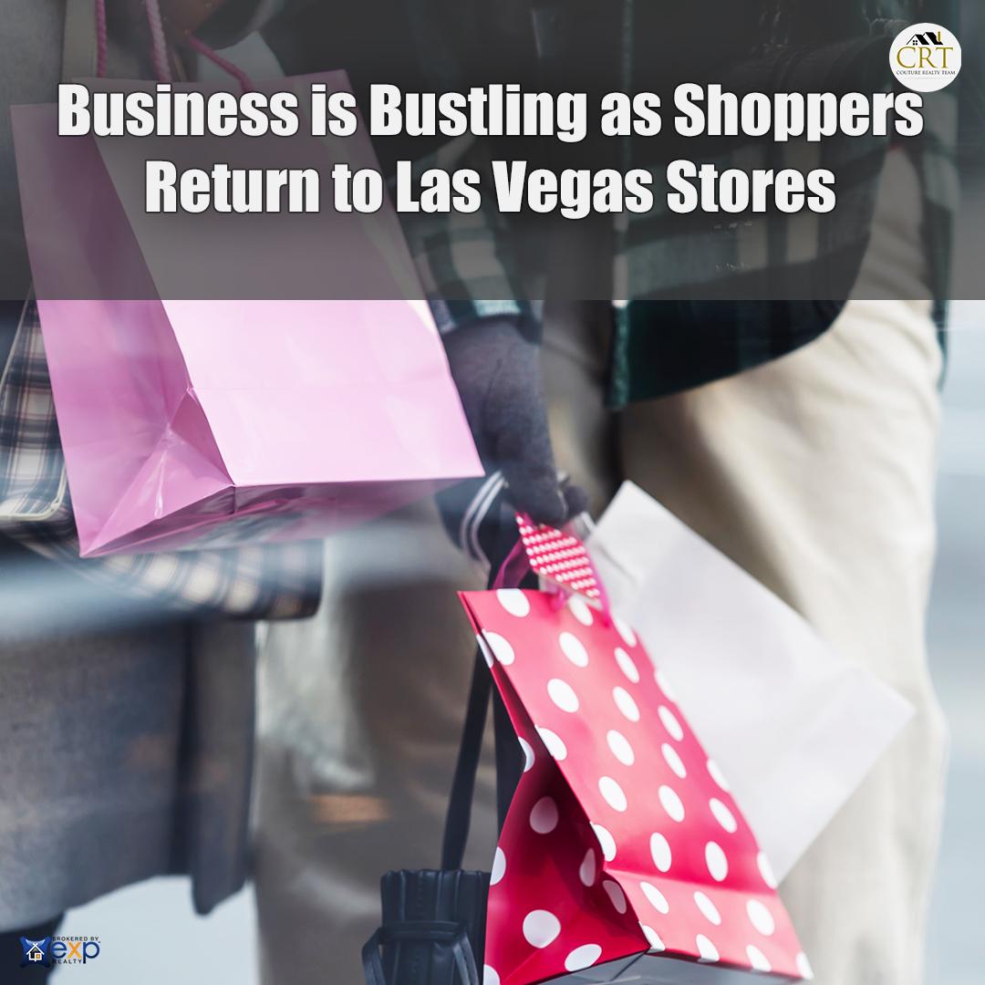 Shoppers Returns to Las Vegas Stores.jpg