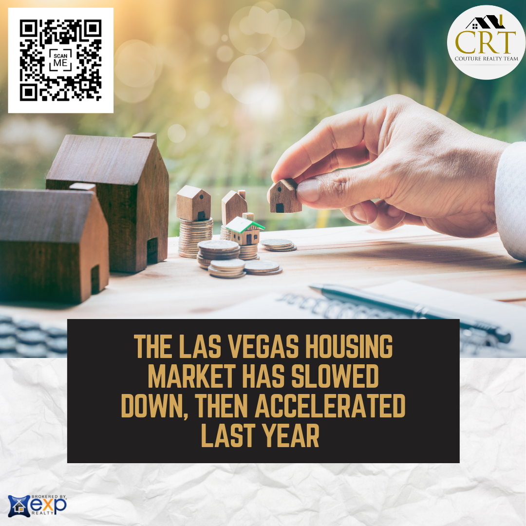 The Las Vegas housing market has slowed down then accelerated last year.png