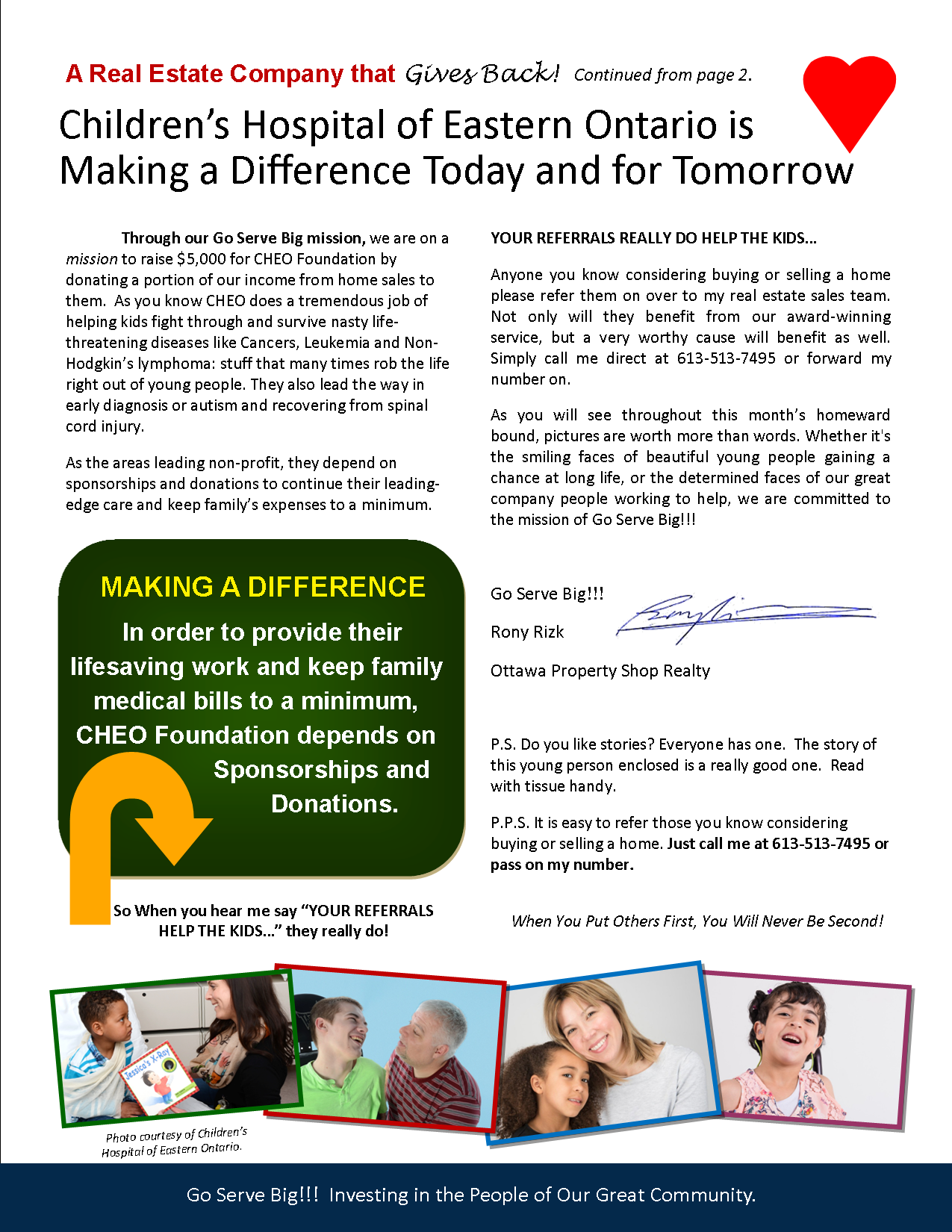 Sept Referral Newsletter 3.png