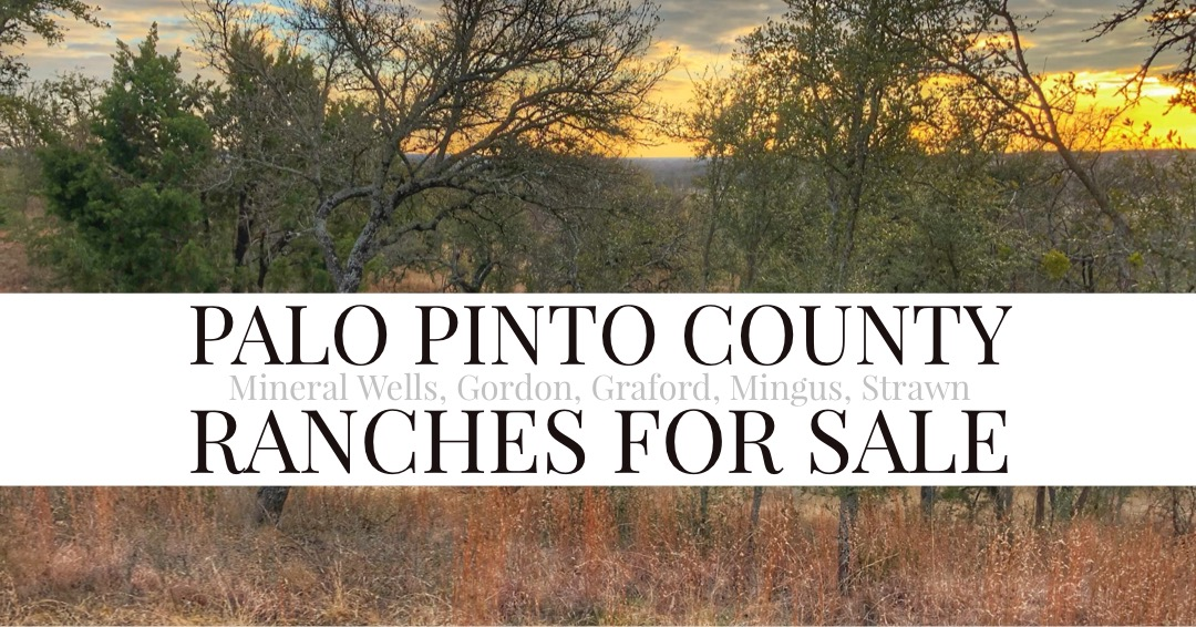 Palo pinto ranches for sale.JPG