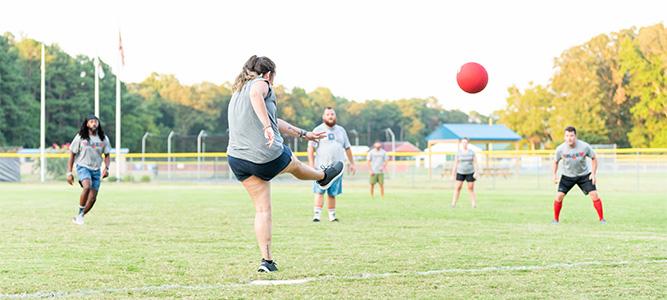 Kickball-Header-2021-667x300.jpg