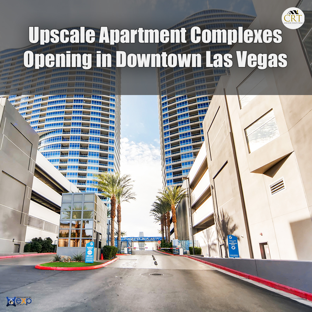 Upscale Apartment.jpg