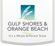 Gulf Shores Public Beach Access