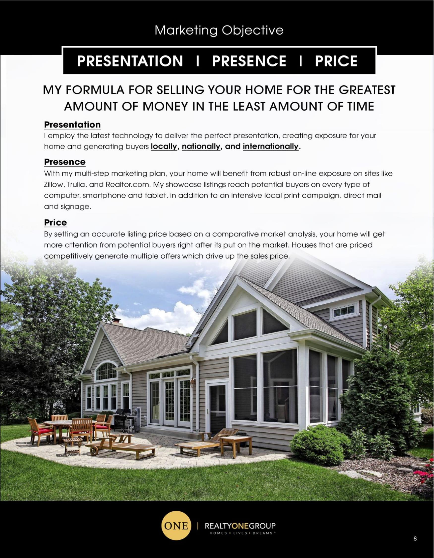 Premier-Brochure-for-website-1-09.jpg