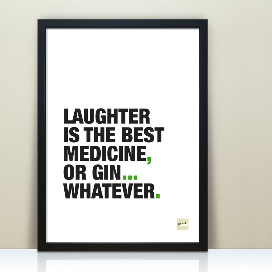 12 ways to add Fun and Laughter into your life.