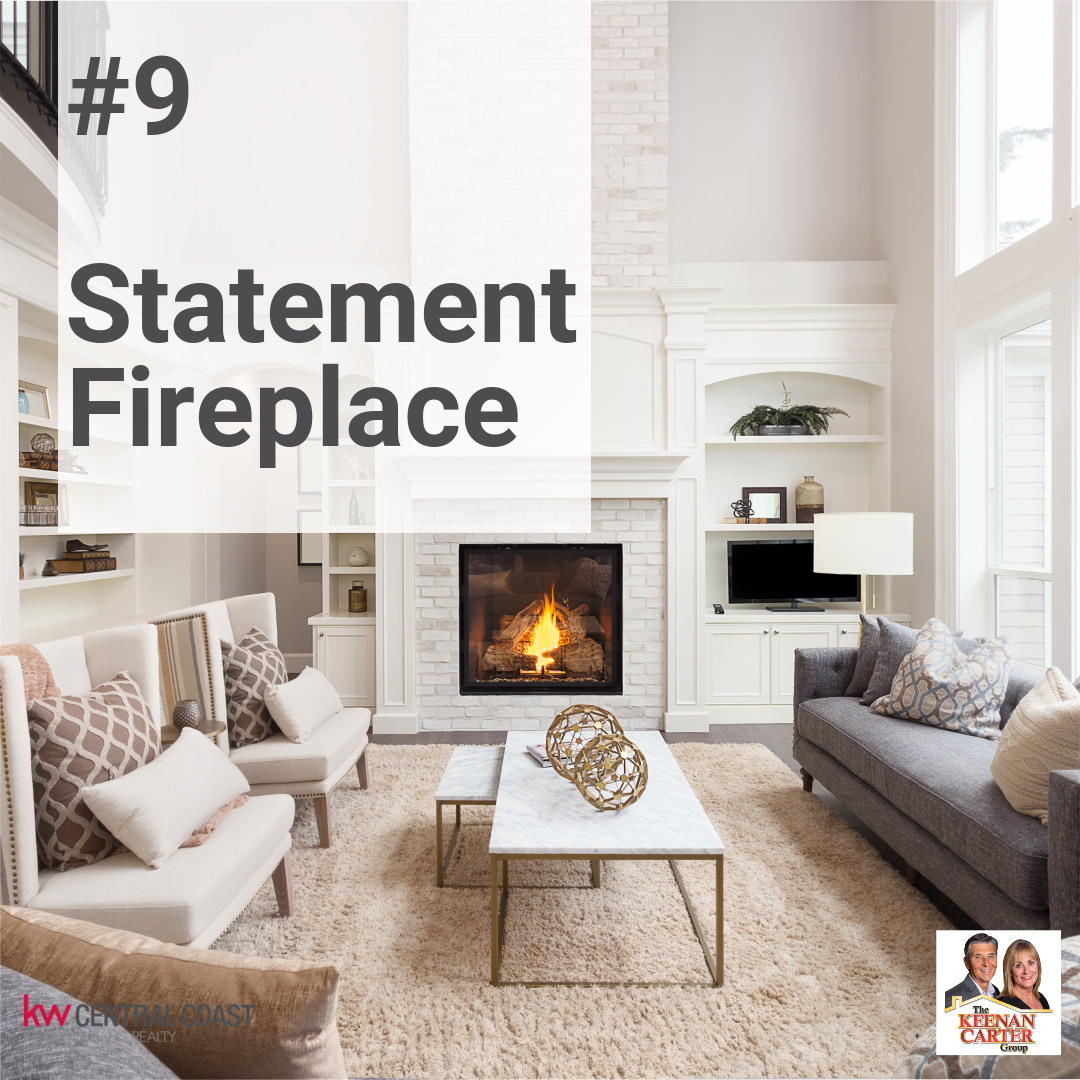 9fireplace_1_original.jpg