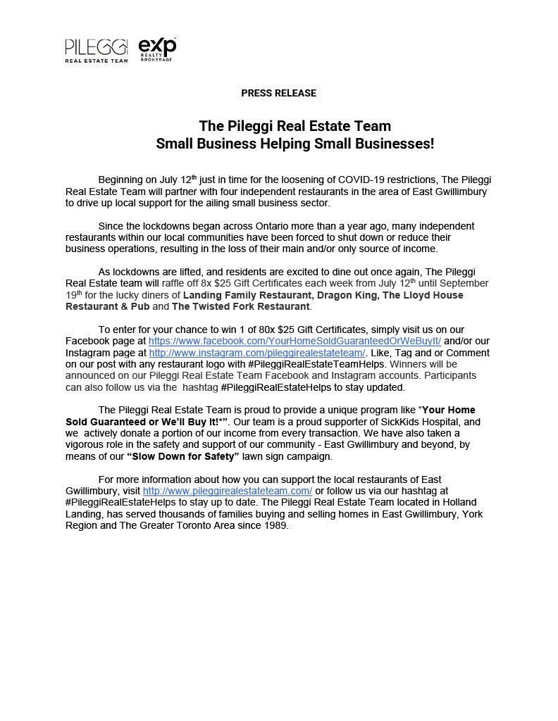 Press Release for Social Media Rev.jpg