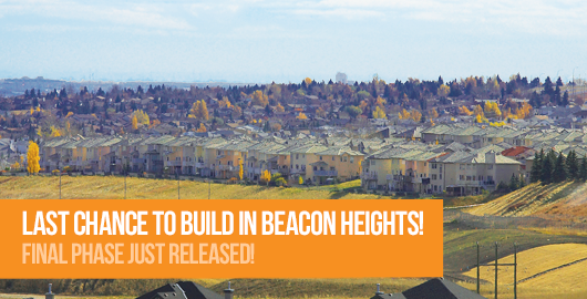 beaconheights2.png