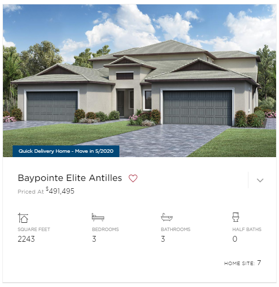 Abaco Pointe - Quick Delivery Baypointe - Sheron Isaacs Realtor.PNG