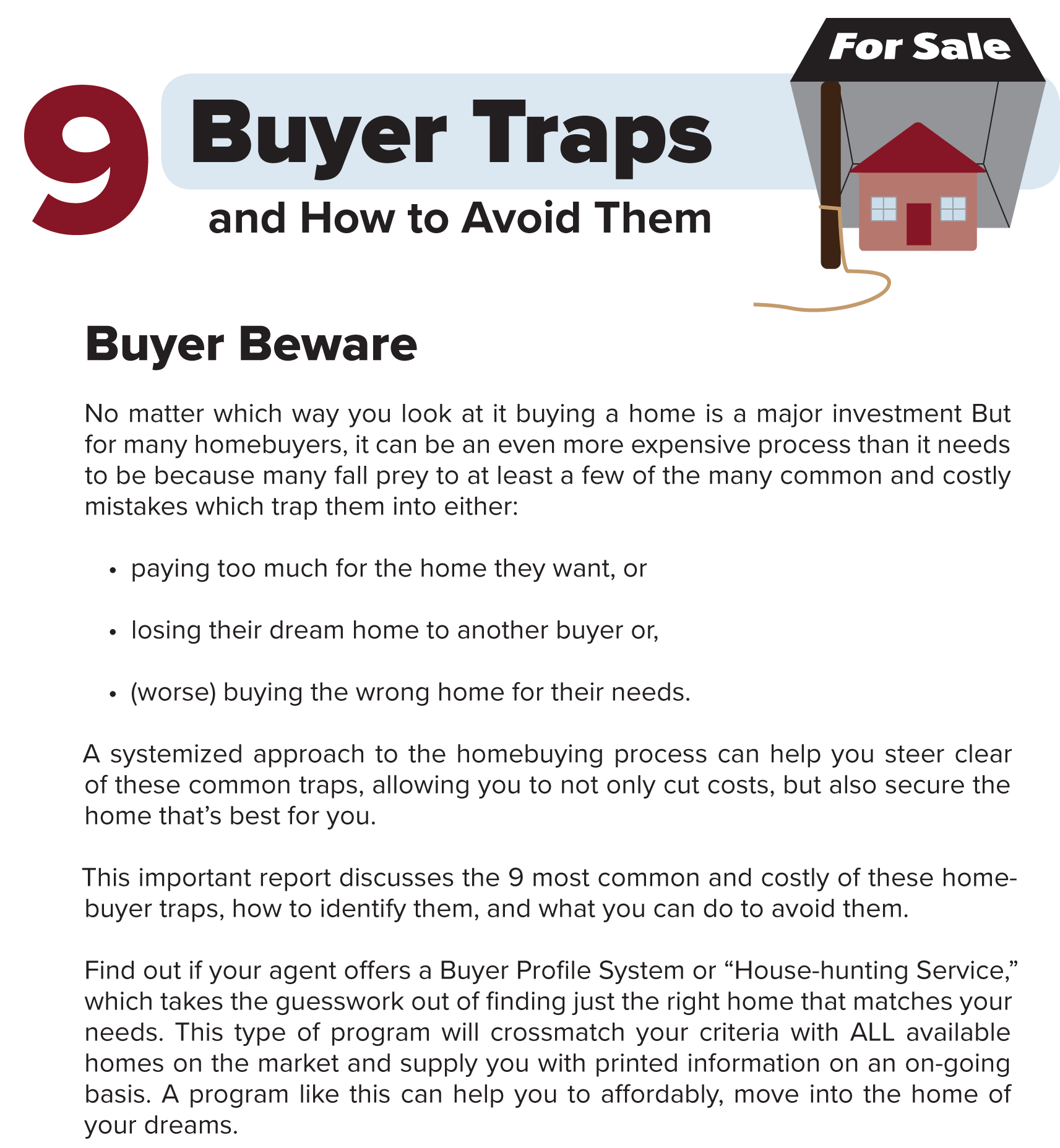 caution - buyer traps-1.jpg