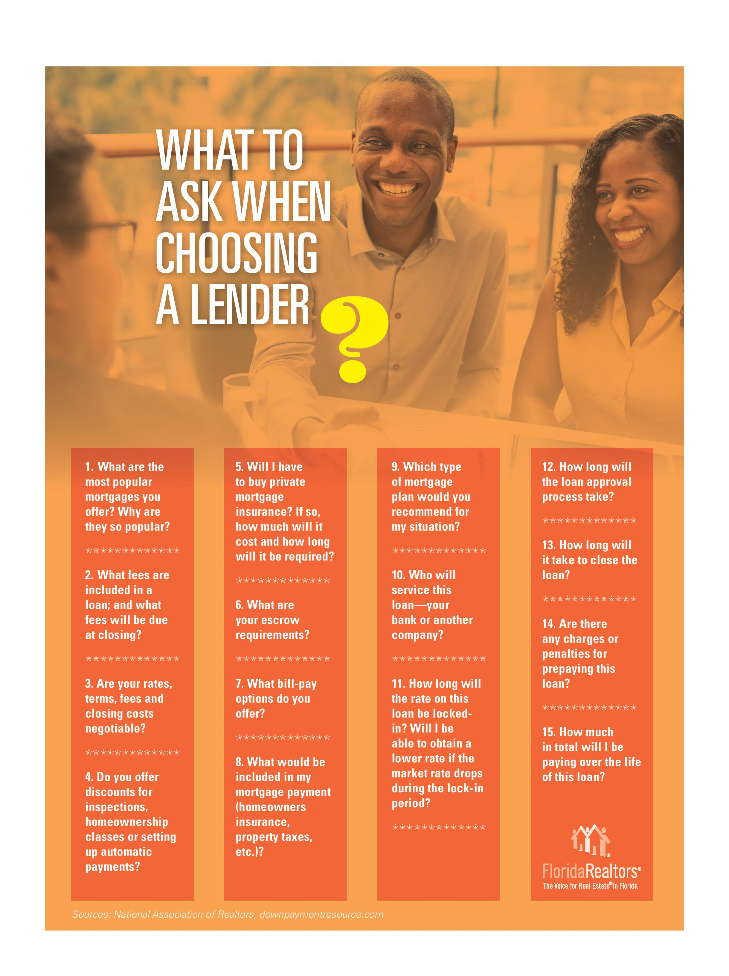 What to ask when choosing a lender-page-001.jpg
