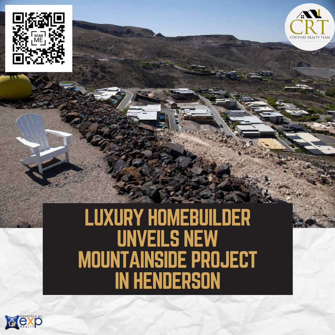 Luxury homebuilder unveils new mountainside project in Henderson.png