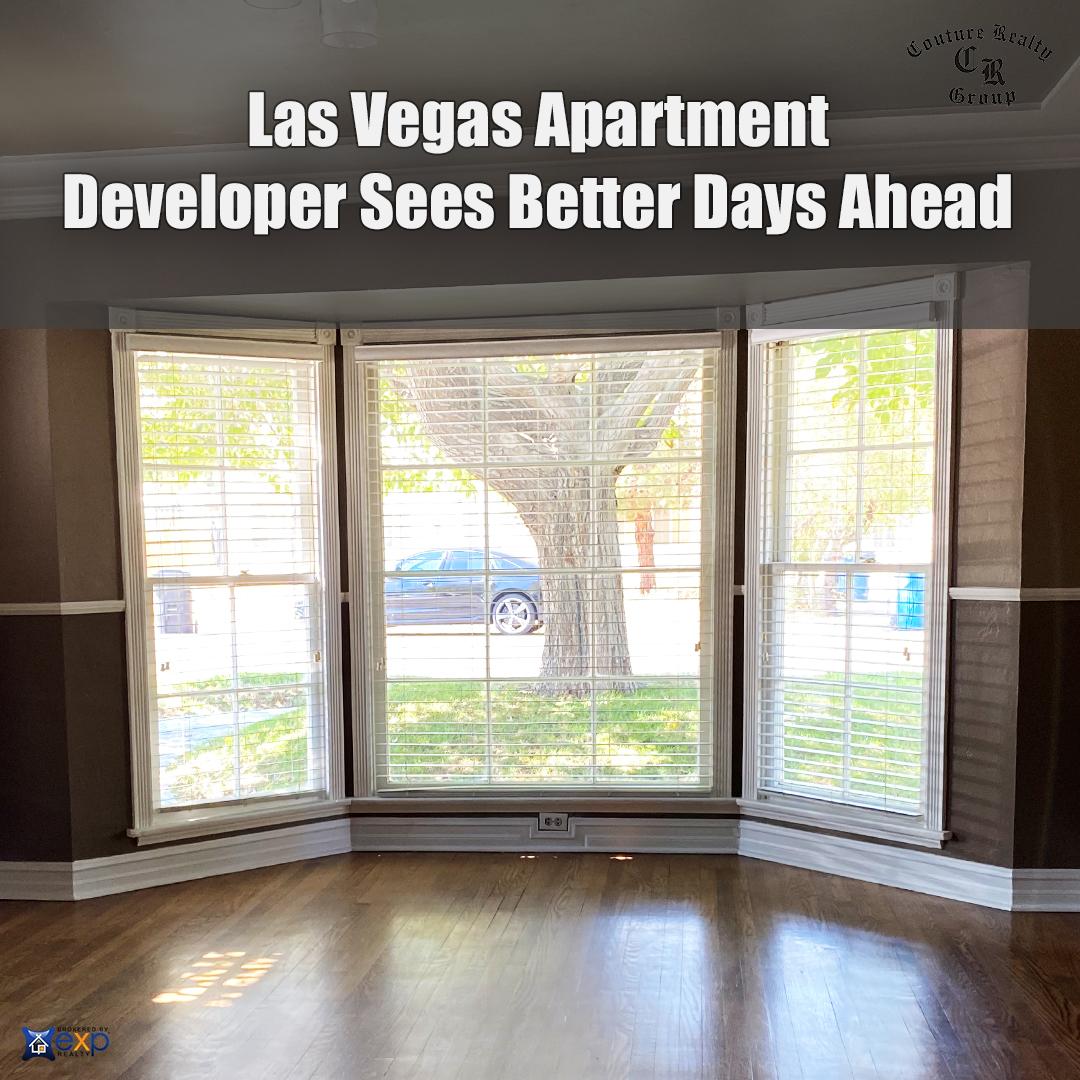 Apartment Developer.jpg
