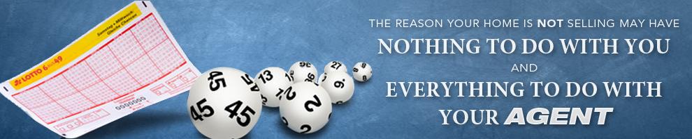real_estate_lottery.jpg