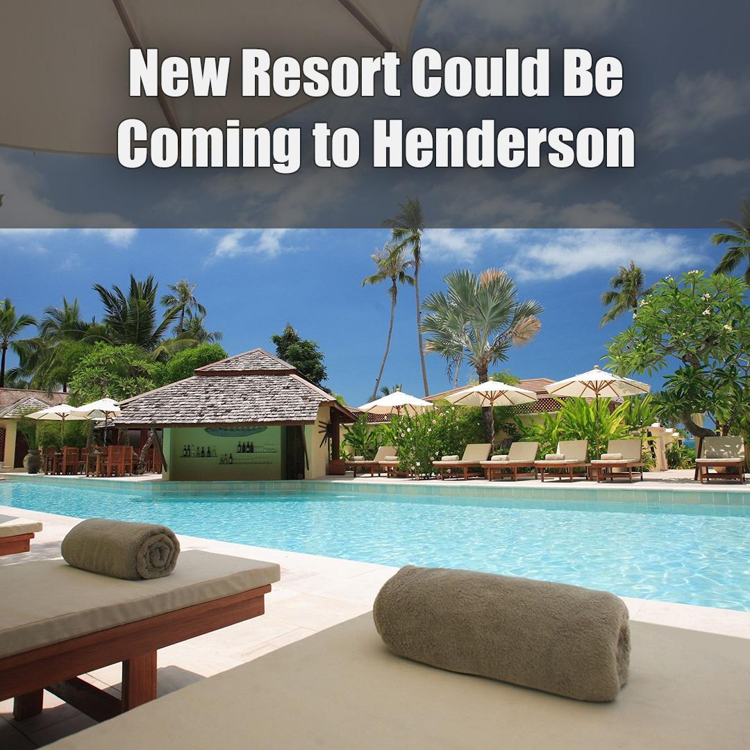 New Resort in Henderson.jpg