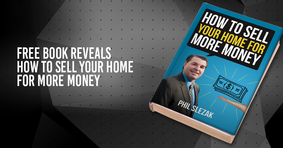 Phil Slezak Var 5 More Money Book Cover Generic.png