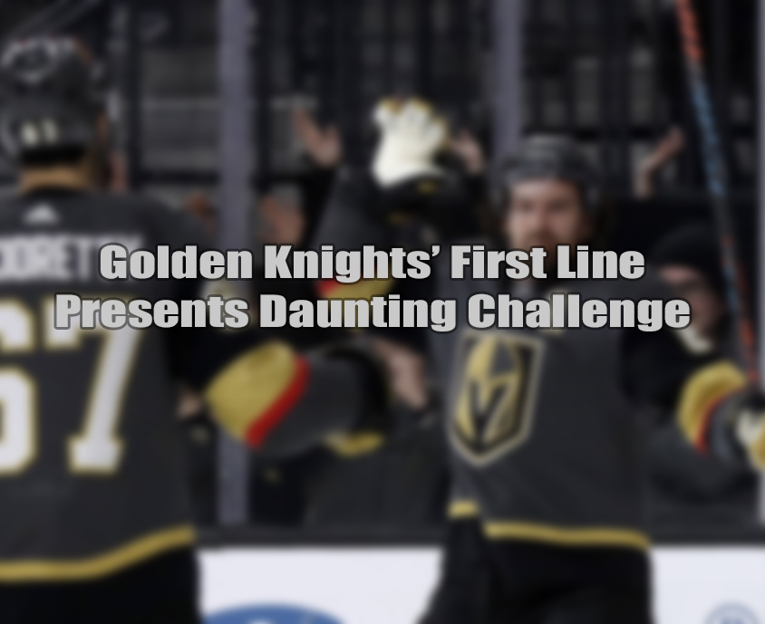 Golden Knights Daunting in Las Vegas.jpg