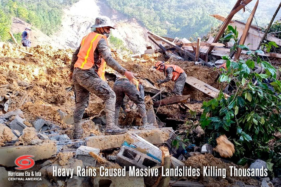 Dawes-Team-Hurricane-Landslide.jpg