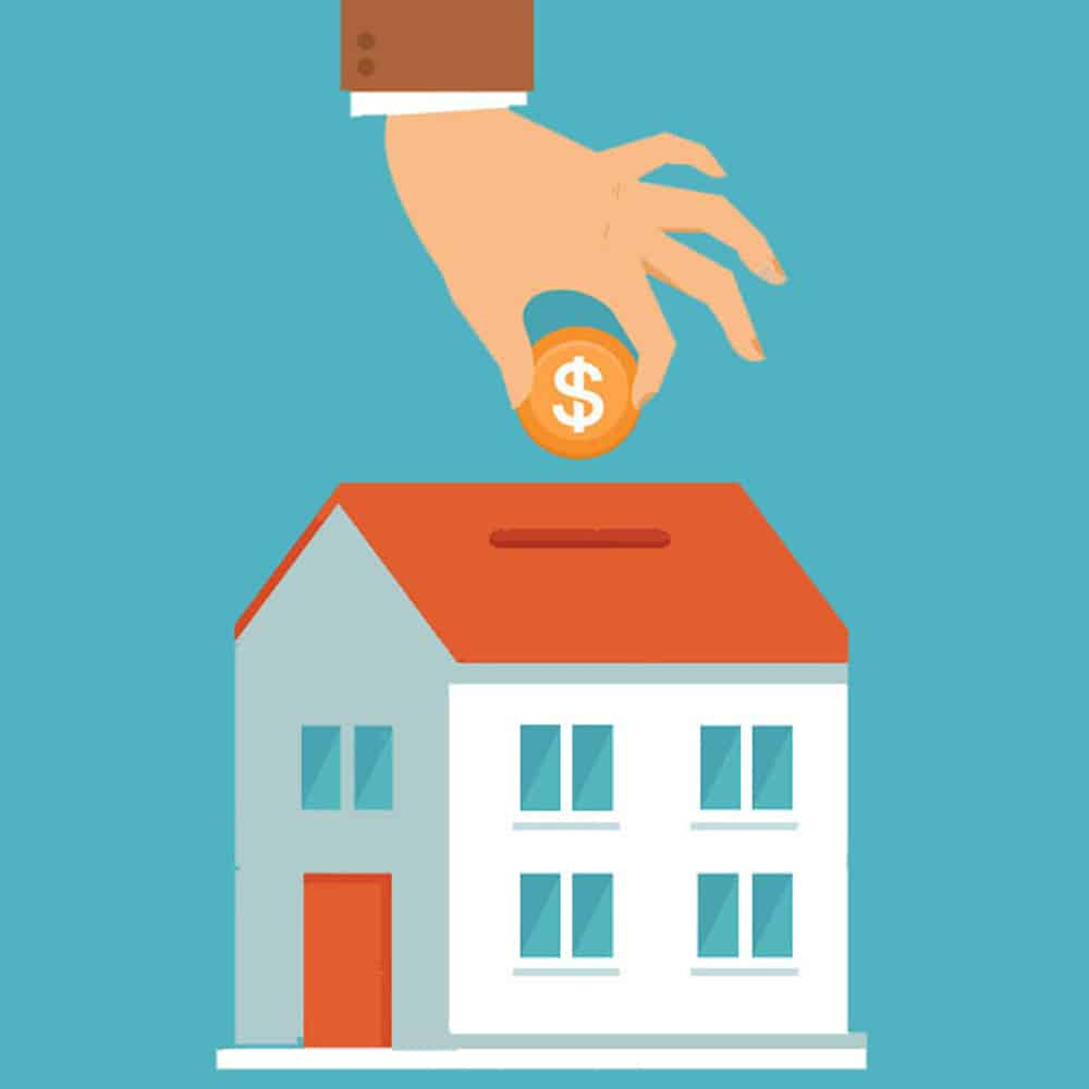 Refinancing-A-Mortgage-With-Student-Loan-Debt-IG.jpg