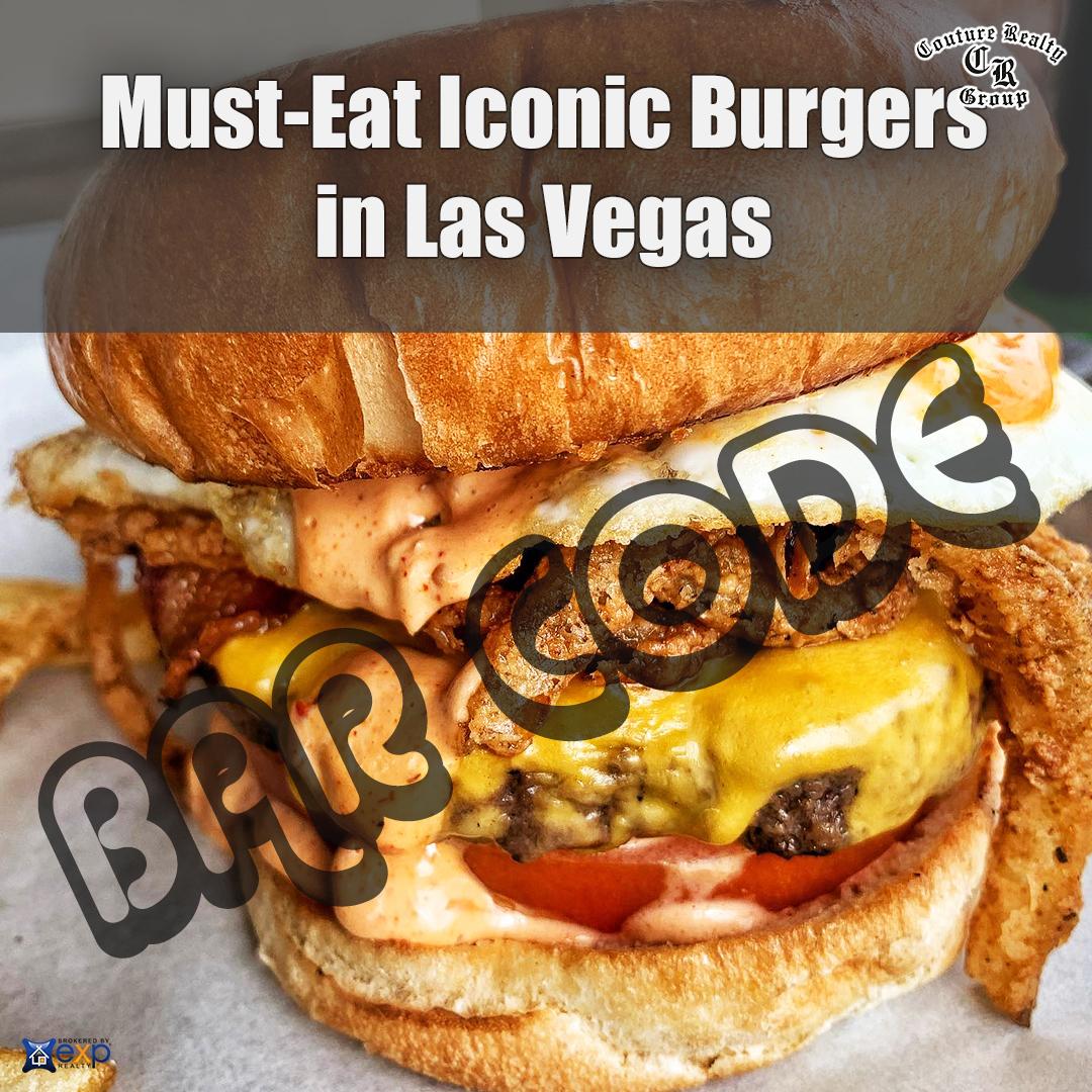 Barcode Burger Las Vegas.jpg