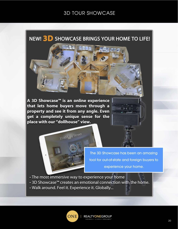 Premier-Brochure-for-website-1-21.jpg
