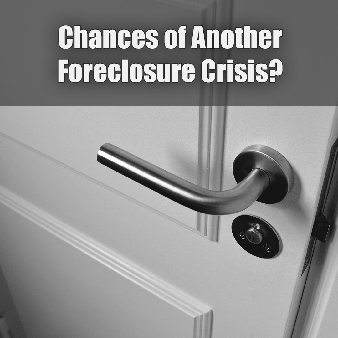 Forclosure Chances.jpg