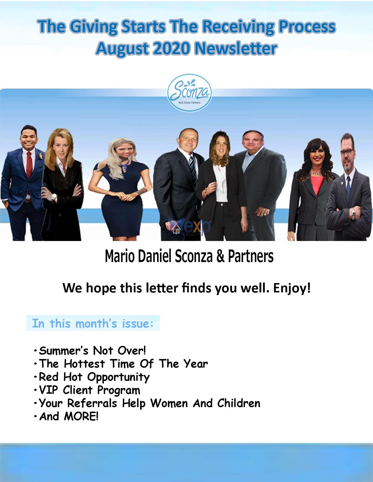 Partnership Cover Letter B.jpg