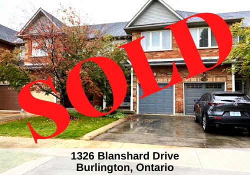 1326 Blanshard sold.png