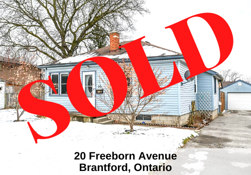 20 Freeborn Sold.png
