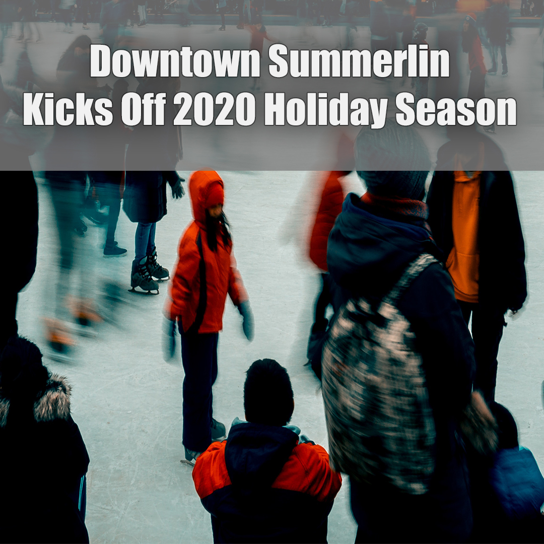 Summerlin Kick Off.jpg