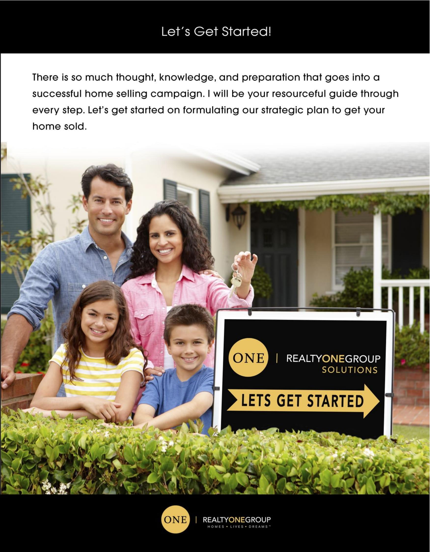 Premier-Brochure-for-website-1-43.jpg