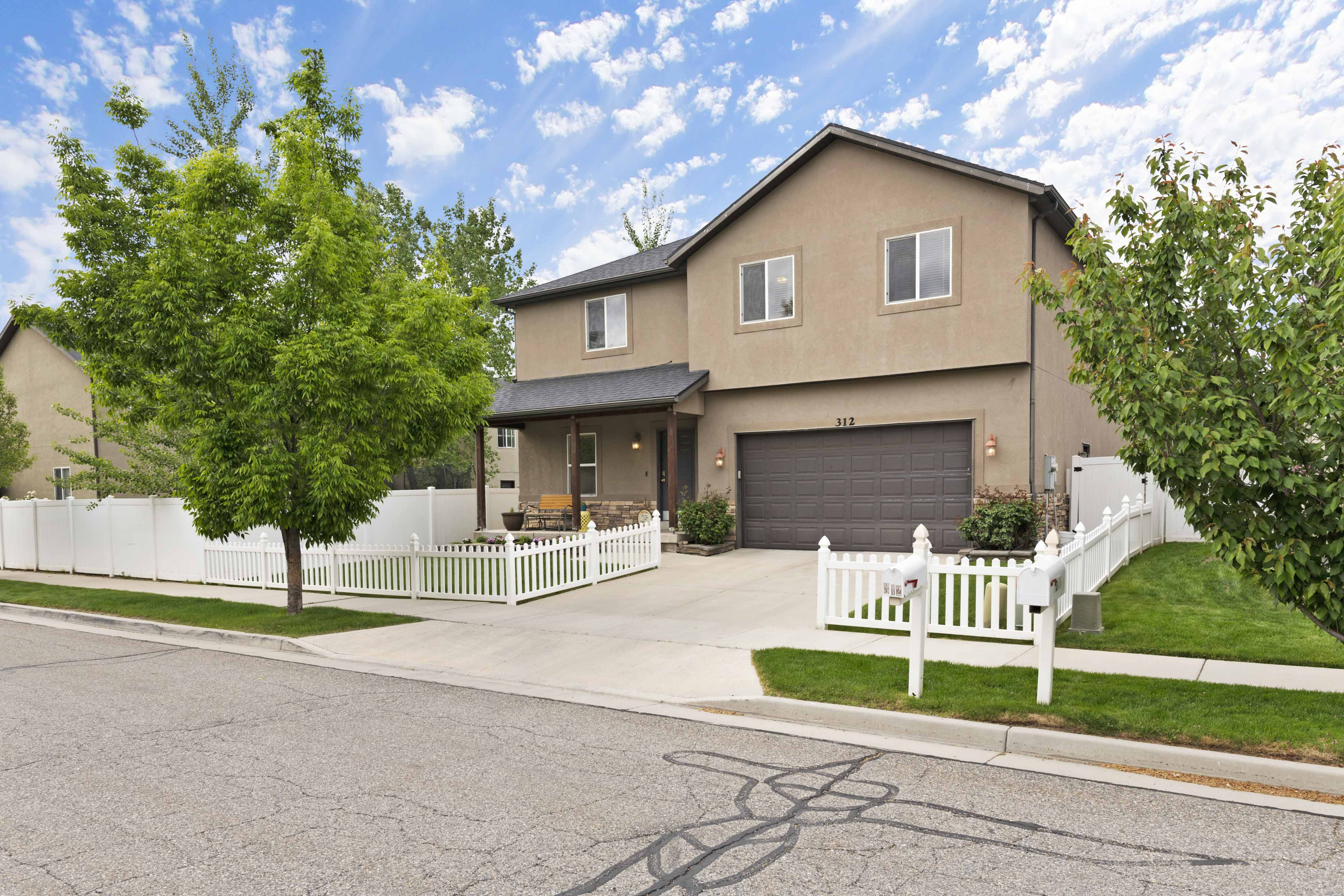 4 Tips Salt Lake City Realtors Recommend in an Intimidating Market