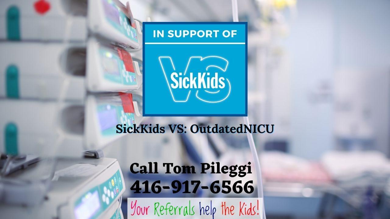 Copy of New SickKids.jpg