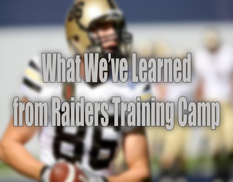 Raiders Training Camp Las Vegas.jpg