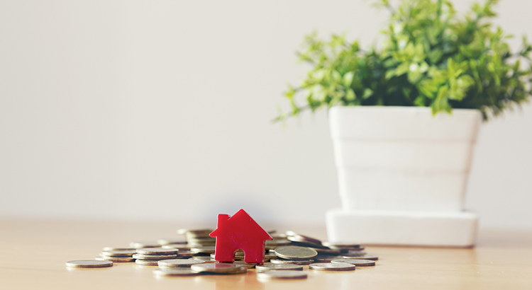 Community and Economic Impact of Home Sales