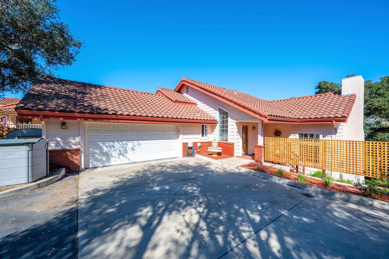 1061 Margarita Ave Grover-large-003-021-Exterior  Front-1500x999-72dpi.jpg